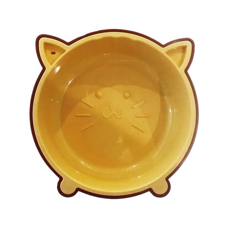 Eastland Kedi Mama Kabı 18,5 X7x4,5 Cm