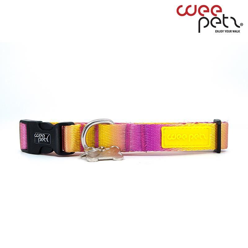 WeePetz Neo Collar Köpek Boyun Tasması Large