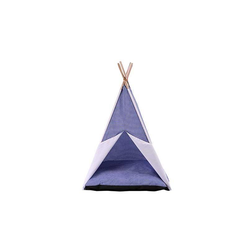 Dubex Mini Çadır Mavi