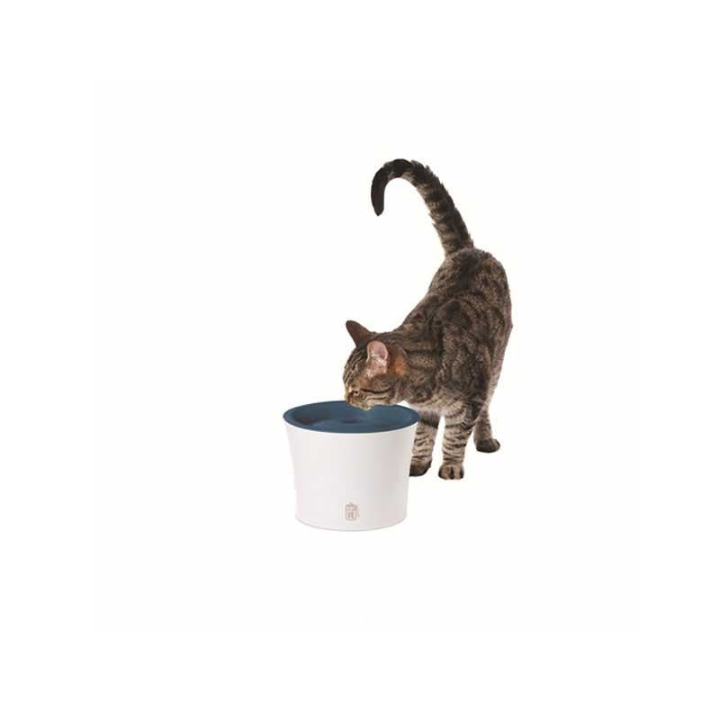 Catit Filtreli Kedi Suluğu 3 lt