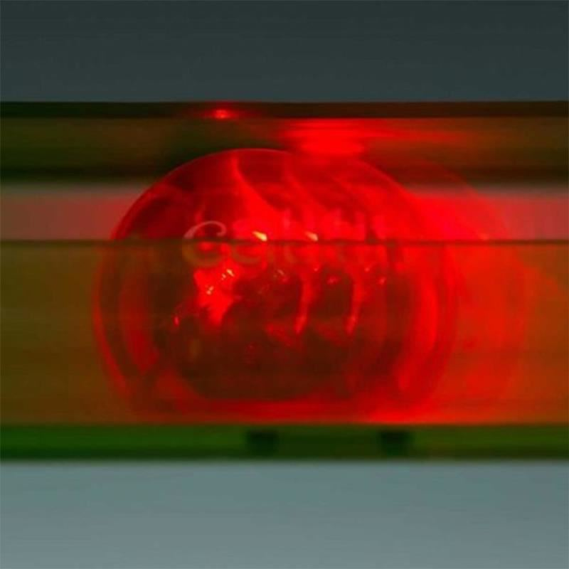 Catit Senses 2.0 Fireball Işıklı Kedi Oyun Topu