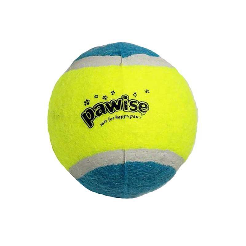 Pawise Köpek Tenis Topu Oyuncak 6,5 Cm